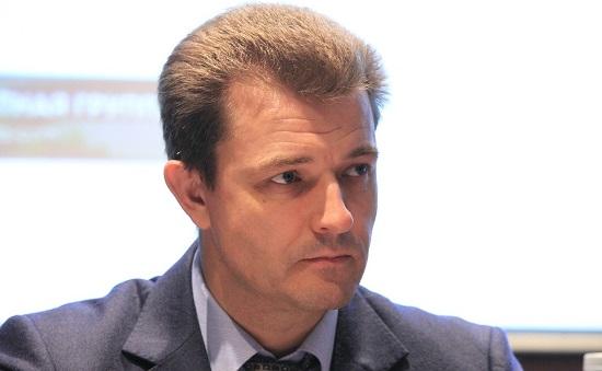 Александру Филиппову отказали в восстановлении на работе
