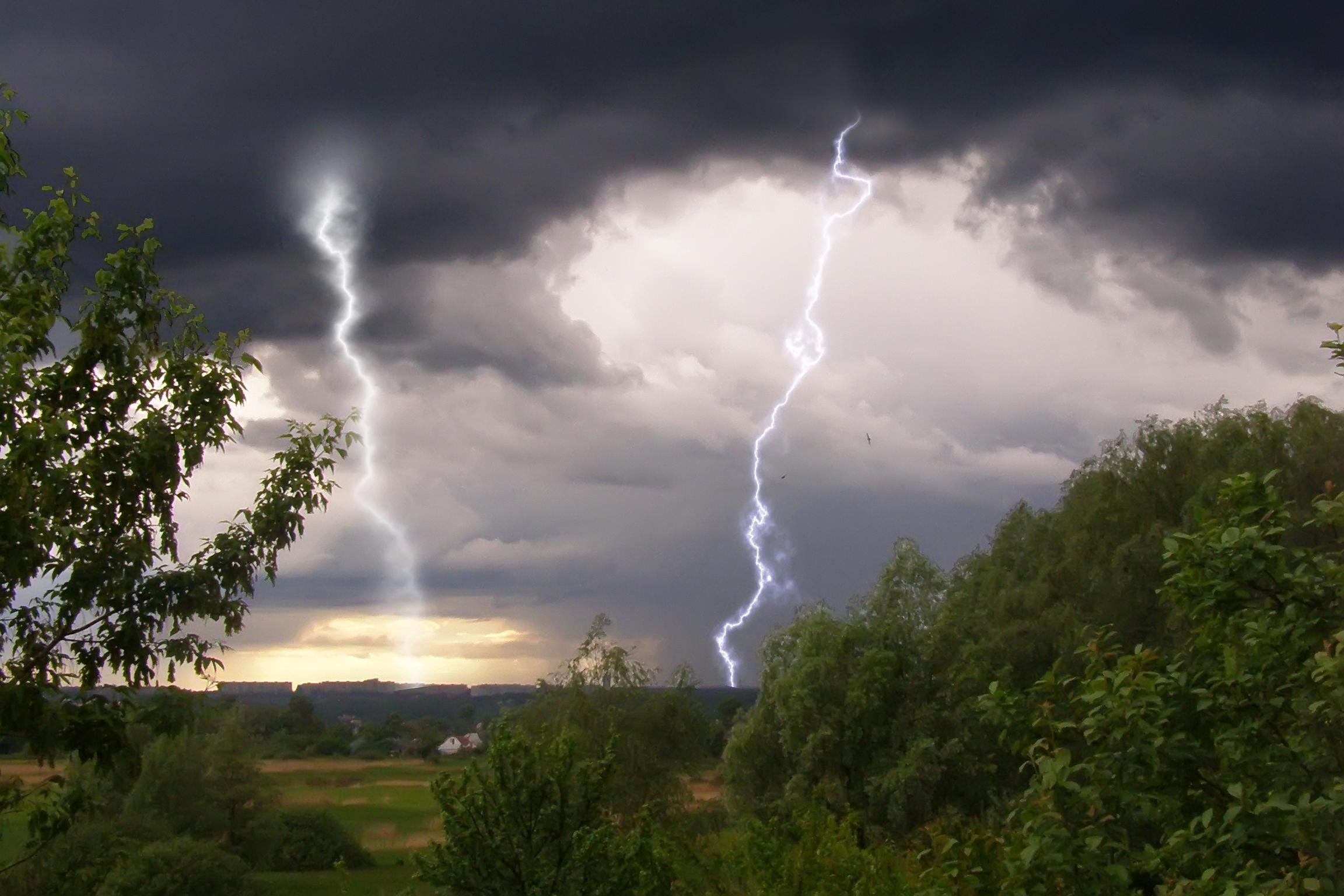 картинки грома и дождя фотографа портфолио лежат